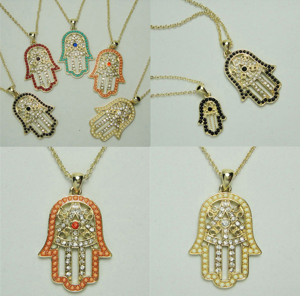 jewels hamsa big hamsa necklace charming hand jewelry