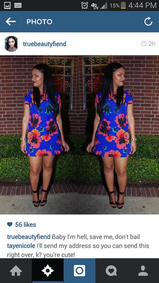 floral dress dress floral floral