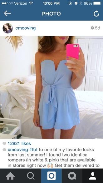 dress cute dress clothes