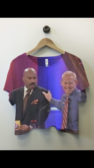 t-shirt shirt crop tops funny shirt celebrity style tumblr shirt tumblr tumblr clothes