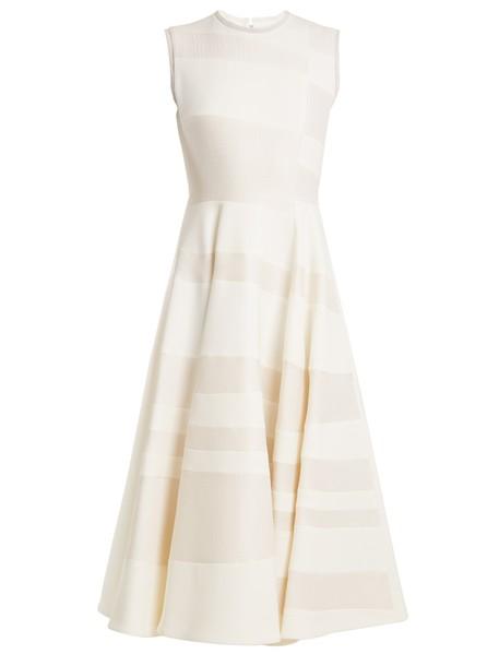 Roksanda dress sleeveless
