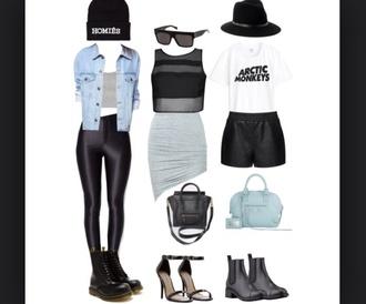 leggings kylie jenner tumblr msftsrep hipster shoes bag sunglasses red lime sunday sweater hat dress