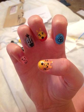 nail accessories nail polish nail art nails diy nails art nail design