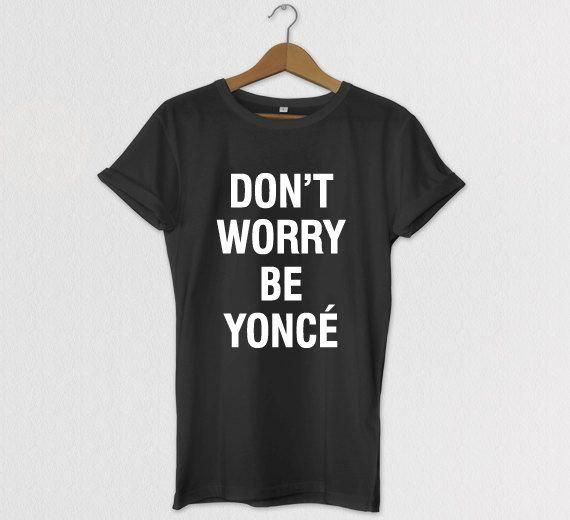 Shirt, graphic tees for women, tumblr tee, hispta tee