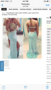 dress,prom dress,prom,mint dress,jewels,blue prom dress gold want,2015 wedding dresses,turquoise dress,mint and gold,open back,long dress,mint blue dress,open side dress,prom gown,aqua dress,pretty,aqua,glitter,glitter dress,long prom dress,lace prom dress,blue dress,sweetheart dress,sparkly dress,mint,teal,formal,long,maxi,bodycon,sweetheart neckline,pink dress,hair accessory,blue,strapless,baby blue,sparkle,sweetheart,open back prom dress,back out,tiffany blue dress,rhinestones dress,want in western australia,slit,formal dress,rhinestones,side cut out dress,teal dress,satin,appliques,off the shoulder,mermaid prom dress,satin prom dress,appliques prom dress,backless prom dress,tiffany blue,baby blue dress,maxi dress,silk dress,backless dress,backless,gold,2016 prom dresses,chiffon prom dress,sexy prom dress,light blue,prom beauty,sequin prom dress,blue prom dress,2 piece prom dress,gemstone,beaded,cut-out dress,slit dress,open back dresses,light blue gown backless