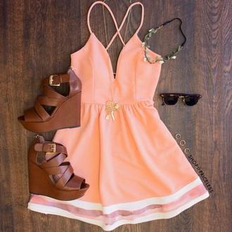 dress spring fancy sundress fashion boho chic boho dress cute dress shoes