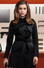 coat,kingsman,fashion,style,movie,roxy,womenswears,ootd,shopping