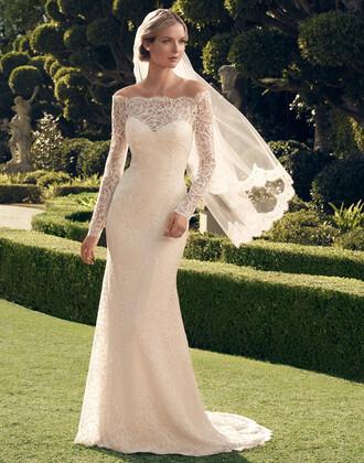 dress lace wedding dresses long sleeves lace wedding dresses by berta bridal dresses long dresses maxis wedding dress