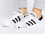 shoes,adidas,primeknit,superstar