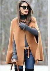 coat,brown,nude,jacket,classy,open