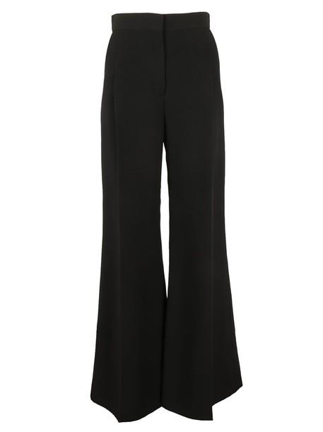 Celine black pants