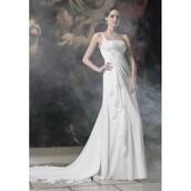 dress,vampire diaries elena gilbert jacket,high-low dresses,designer bag,prom dress