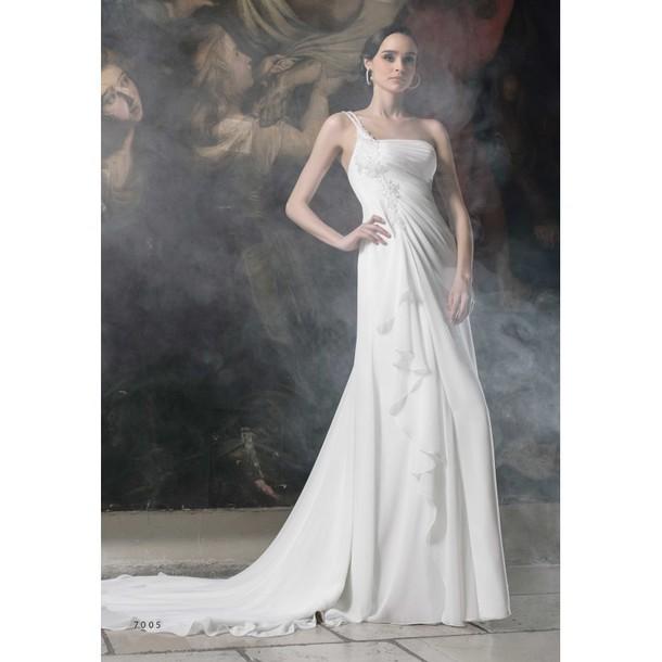 Elena Gilbert Prom Dress