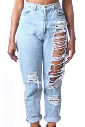 jeans zaful