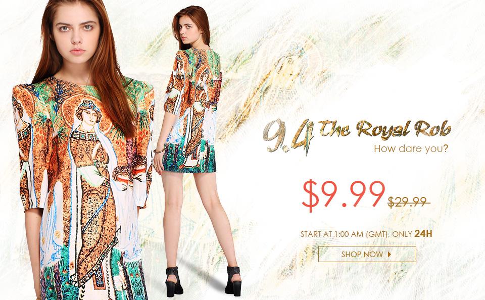 ROMWE | ROMWE High Waist Pleated Zippered Fluorescent-green Skirt, The Latest Street Fashion