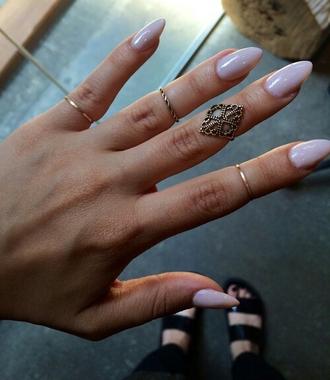 jewels jewelery rings