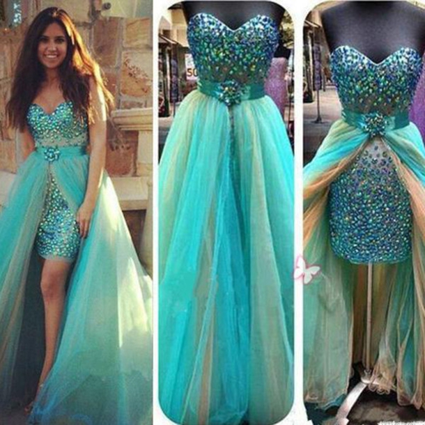 dress homecoming dress splendid sweet 16 dresses large size prom dresses cocktail dress cheap formal dresses dress nodata homecoming dresses sherri hill la femme homecoming dress with sale online