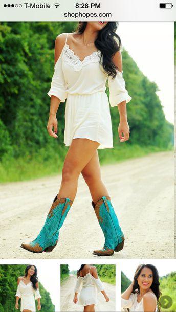 47694ec97f4 cream romper country dress romper cream country dress dress ivory country  dress short dress white dress