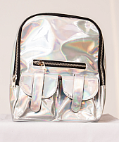 UNIF Gammaray Backpack : Golden Bones Boutique and Salon