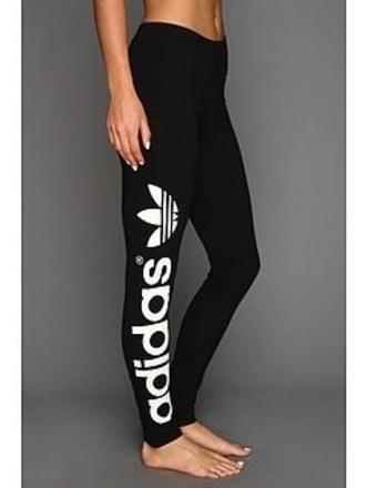 pants black adidas yoga pants leggings jeans yoga white hot sportswear sports pants