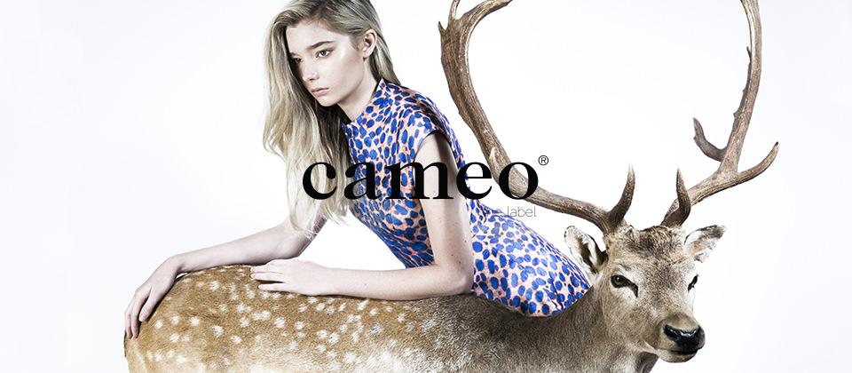 Cameo - BNKR