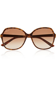 Gucci | Sunglasses | Designer | Accessories | NET-A-PORTER.COM