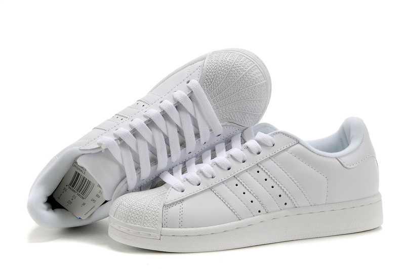 wholesale ADIDAS ATTITUDE women shoes high quality adidas shoes 36-40