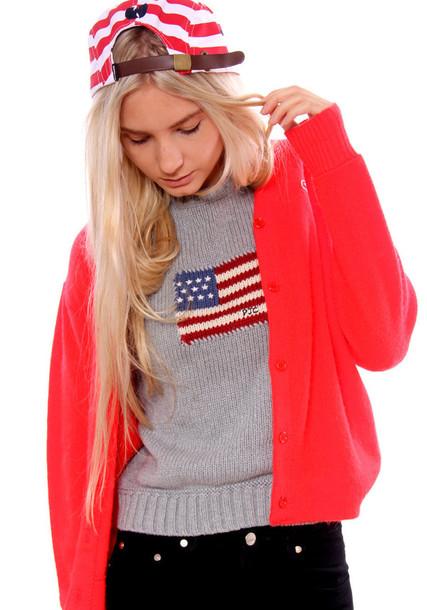 ce028dce4bf16e sweater, ralph lauren femme, ralph lauren, lacoste, wu-tang clan ...