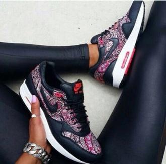 shoes nike shoes nike air max air max