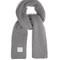 Bansy wool scarf