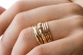 ring,gold,gold ring,diamonds,jewels