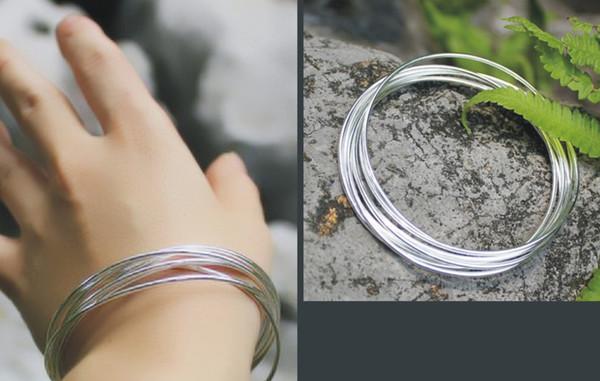 jewels 925 sterling silver bracelets