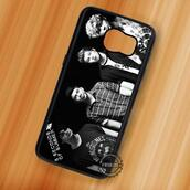 phone cover,bae band,music,5 seconds of summer,michael clifford,samsunggalaxycase,samsunggalaxys3,samsunggalaxys4,samsunggalaxys5,samsunggalaxys6,samsunggalaxys6edge,samsunggalaxys6edgeplus,samsunggalaxynote3,samsunggalaxynote5,samsung galaxy s6,samsung galaxy s7