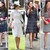 Hats Archives - What Kate Wore