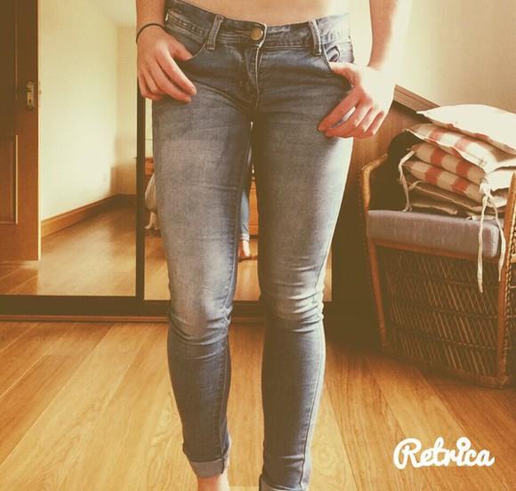 jeans denim legs