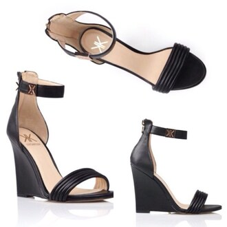 shoes kardashian kollection sexy shoes cute shoes heels wedges