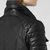 AllSaints Steine Biker Jacket | Womens Biker Jackets