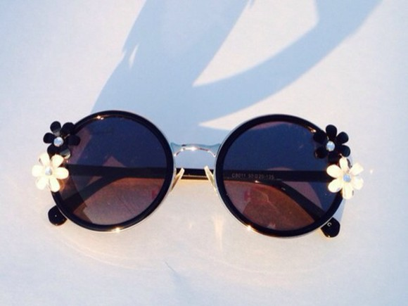 coachella sunglasses coachella sunglasses coco channel chanel sunglasses