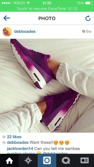 trainers running shoes sports shoes