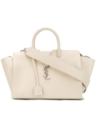 women white bag