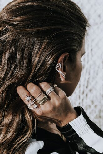 jewels tumblr ring jewelry accessories accessory earrings