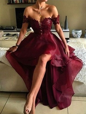 dress,homecoming dress,feminine,sweet 16 dresses,plus size prom dress,cocktail dress,cheap formal dresses,nodata homecoming dresses,sherri hill,la femme,with sale online