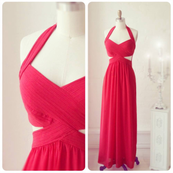 red dress party formal prom dress formal event outfit red prom dress full length prom dress full length ball gown dress formal dress formal prom dresses