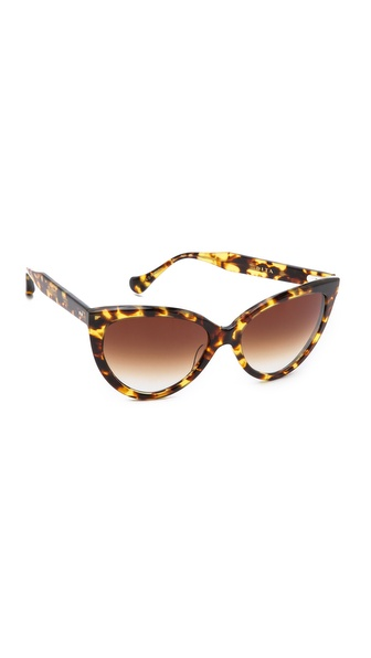 DITA Eclipse Sunglasses | SHOPBOP