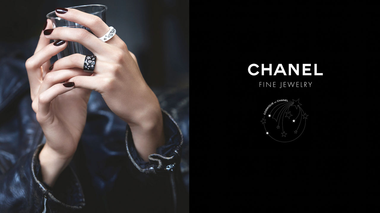 CHANEL Official Website: Fashion, Fragrance, Makeup ...