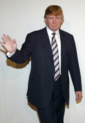 pants,tie,donald trump,menswear,mens pants,mens suit,mens blazer,mens shirt