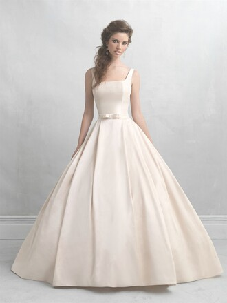 dress vintage wedding dresses uk wedding dresses online uk uk wedding dresses wedding gowns uk plus size wedding dresses spring wedding dresses  2016 wedding dresses  2016