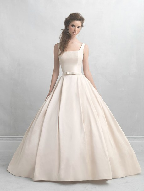 dress, vintage wedding dresses uk, wedding dresses online uk, uk ...