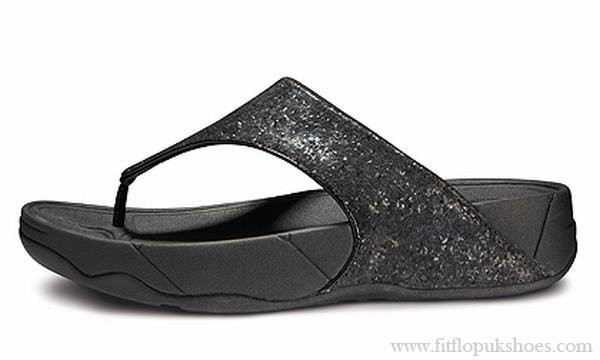 shoes women fitflop sandals slippers