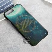 top,movie,the lord of the rings,lotr,quote on it,iphone case,phone cover,iphone x case,iphone 8 case,iphone7case,iphone7,iphone 6 case,iphone6,iphone 5 case,iphone 4 case,iphone4case
